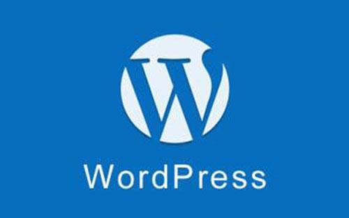 WordPress标签页TAG链接打不开的解决方法