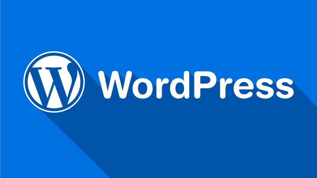 WordPress是个啥东西!