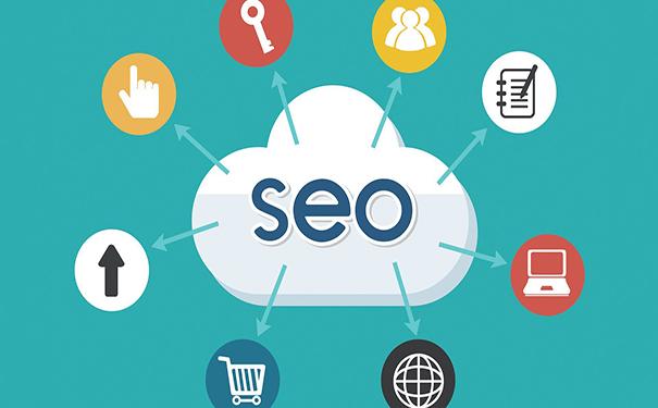 网站怎么优化  SEO的手段和方法