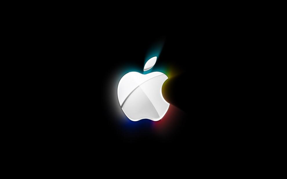 苹果发布会观后感